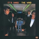 It's Hard (Remastered) [Bonus Track Version]