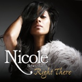 Right There (UK Remixes Version) - EP