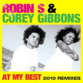 At My Best (2010 Remixes) - EP
