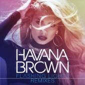 Flashing Lights (Remixes)