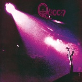 Queen (Deluxe Edition) [Remastered]