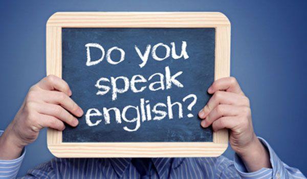 Arc-chevreuse » Conversation anglaise