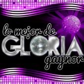 Lo Mejor de Gloria Gaynor