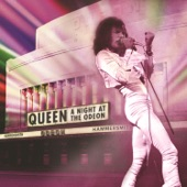 A Night at the Odeon (Live)