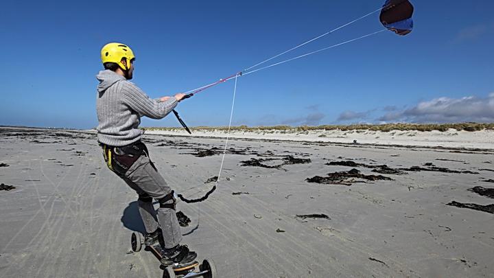 Kite MountainBoard 84.jpg?u=http%3A%2F%2Fwww.nautismebretagne.fr%2Fphoto%2F720%2F84
