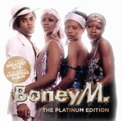 The Platinum Edition
