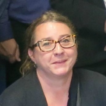Dr. Nadine Richez-Battesti
