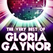 Gloria Gaynor - Live (Live) - EP