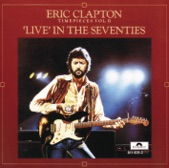 Timepieces, Vol. II: 'Live' In the Seventies