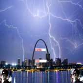 St.Louis - Single
