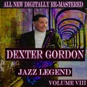 Dexter Gordon, Vol. 8