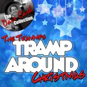 Tramp Around Christmas (The Dave Cash Collection)