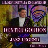 Dexter Gordon, Vol. 5 (Remastered)