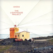 The Lighthouse Project - EP
