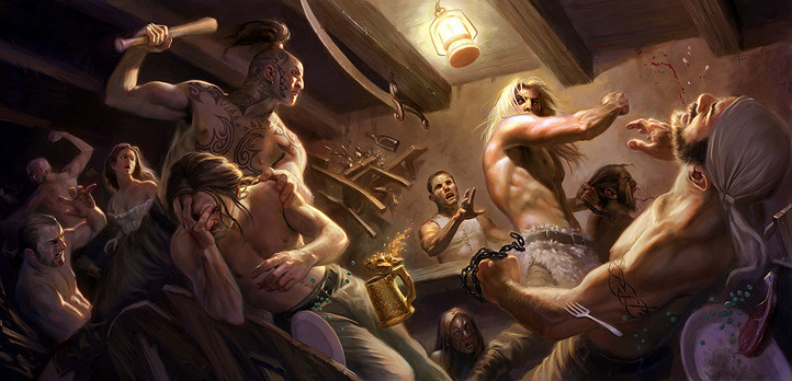 Barbarians of Lemuria - samedi 26 Octobre (complet) 5417892821_383c2afaac_b.jpg?u=https%3A%2F%2Fc2.staticflickr.com%2F6%2F5056%2F5417892821_383c2afaac_b