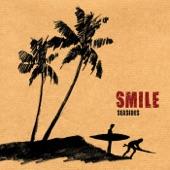 Seasides - EP