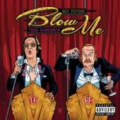 Blow Me - Single