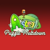 Astral Puzzle Meltdown - EP
