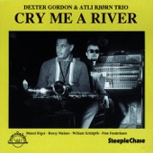 Cry Me a River