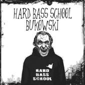 Bukowski - Single