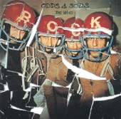 Odds & Sods (Remastered) [Deluxe Version]