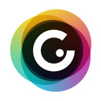 Genial.ly | LinkedIn