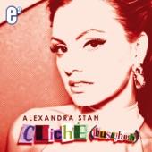 Cliche (Hush Hush) [The Remixes] - EP