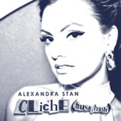 Cliche (Hush Hush) [Remixes] - EP