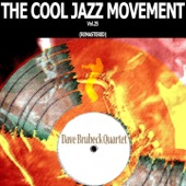 The Cool Jazz Movement, Vol. 25 (Remastered)
