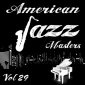American Jazz Masters, Vol. 29
