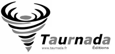 {Maison d'édition} Taurnada.
