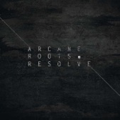 Resolve - Single
