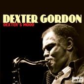 Dexter Gordon: Dexter's Mood