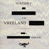 History of the Vreeland
