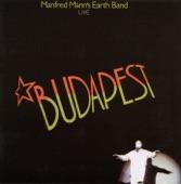 Budapest Live (Remastered)