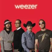 Weezer (Red Album) [Bonus Track Version]