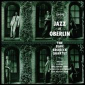 Jazz At Oberlin (Remastered)