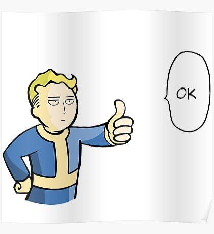 FdNC: Un message d'utilité publique... - Page 2 B_1_q_0_p_0.jpg?u=https%3A%2F%2Fih0.redbubble.net%2Fimage.299637699.8347%2Fposter%2C420x415%2Cf8f8f8-pad%2C420x460%2Cf8f8f8.u1