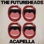 Acapella - Single
