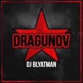 Dragunov - Single