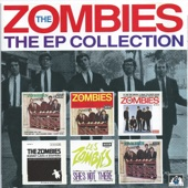 The Ep Collection
