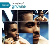 Playlist: The Very Best of Ginuwine
