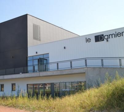Veigy-Foncenex | La commune avance ses pions sur le ...