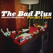 For All I Care (Bonus Track Version)