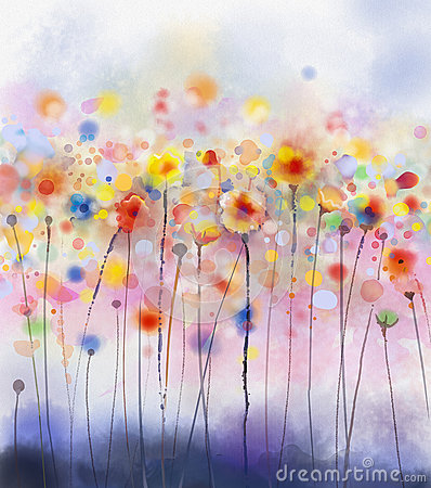 Homélie Audio: vous avez 10 minutes ?  - Page 3 Peinture-florale-abstraite-d-aquarelle-56968610.jpg?u=https%3A%2F%2Fthumbs.dreamstime.com%2Fx%2Fpeinture-florale-abstraite-d-aquarelle-56968610