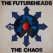 The Chaos (Bonus Track Version)