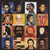 Face Dances (Remixed) [Remastered]