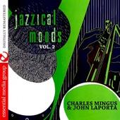 Jazzical Moods, Vol. 2 (Digitally Remastered)