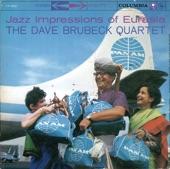 Jazz Impressions of Eurasia (Remastered)