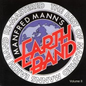 The Best of Manfred Mann's Earth Band Remastered Volume II